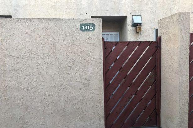 1725 Neil Armstrong Street #105
