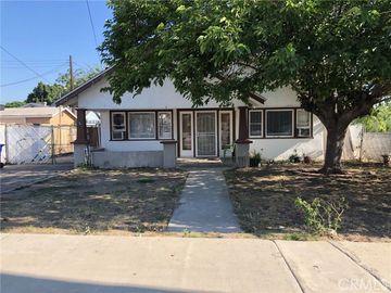 1752 Mentone Boulevard, Mentone, CA, 92359,