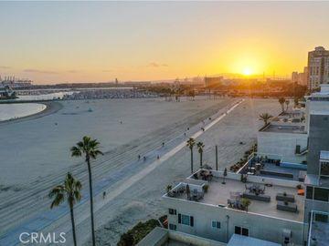 1174 East Ocean Boulevard #9, Long Beach, CA, 90802,