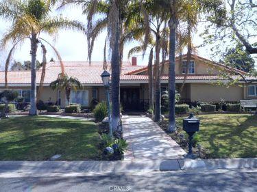 10212 Old Lamplighter Lane, Villa Park, CA, 92861,