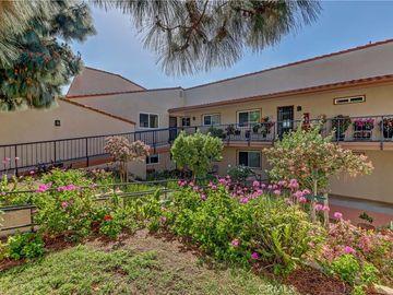 3417 Punta Alta #A, Laguna Woods, CA, 92637,