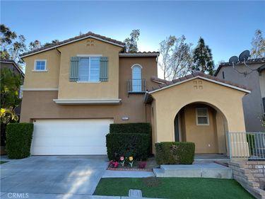 10072 Albee Avenue, Tustin, CA, 92782,