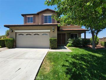 30565 Alston Lane, Menifee, CA, 92584,