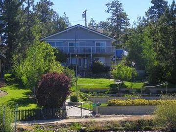 39599 Lake Drive, Big Bear Lake, CA, 92315,