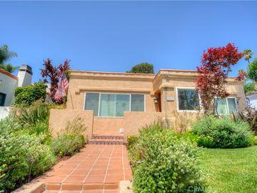 223 Ximeno Avenue, Long Beach, CA, 90803,