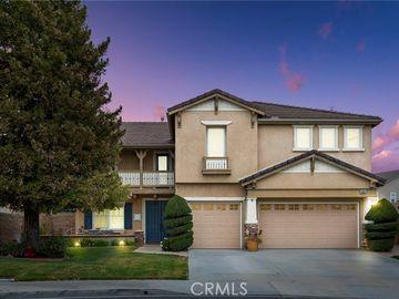 39094 Santa Rosa Court, Murrieta, CA, 92563,