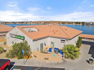 27170 Lakeview Drive, Helendale, CA, 92342,