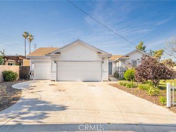 18526 San Bernardino Avenue, Bloomington, CA, 92316,