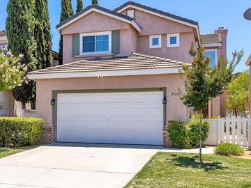 31625 Heather Way, Temecula, CA, 92592,