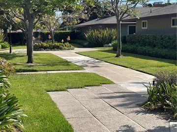 1107 W Memory Lane #5B, Santa Ana, CA, 92706,