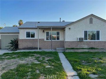 1975 East San Bernardino Avenue, San Bernardino, CA, 92408,