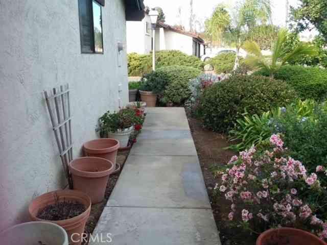5454 Villas Drive, Bonsall, CA, 92003,