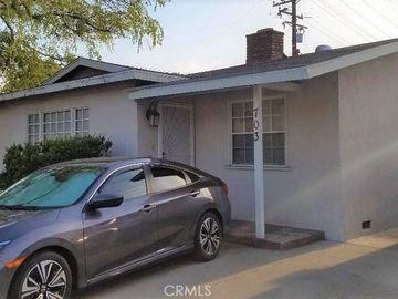 703 N Amelia Avenue, San Dimas, CA, 91773,