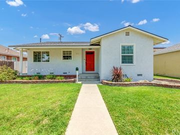3010 Clark Avenue, Long Beach, CA, 90808,