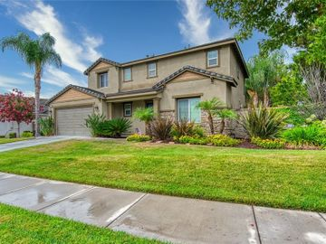 14792 Meadows Way, Eastvale, CA, 92880,