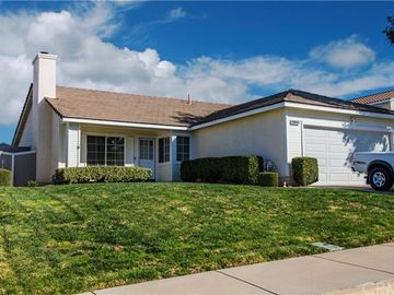 27376 Mystical Springs Drive, Corona, CA, 92883,