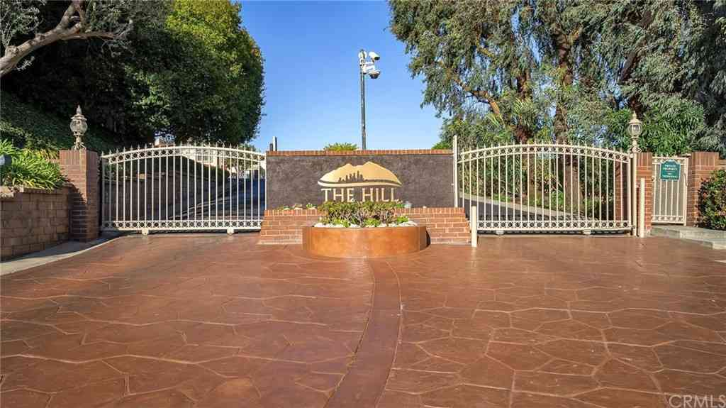46 Hilltop Circle, Rancho Palos Verdes, CA, 90275,