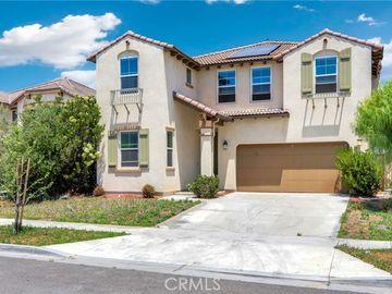 13270 Winslow Drive, Rancho Cucamonga, CA, 91739,