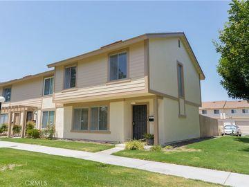3011 Bradford Place #E, Santa Ana, CA, 92707,