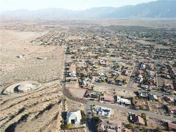 45 Verbena Drive, Desert Hot Springs, CA, 92240,