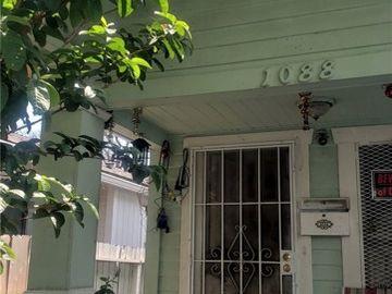 1088 Saint Louis Avenue, Long Beach, CA, 90804,