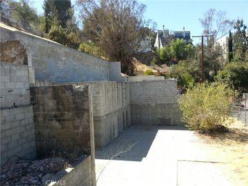 5171 Campo Road, Woodland Hills, CA, 91364,