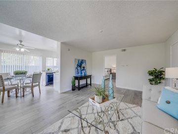23244 Orange Avenue #3, Lake Forest, CA, 92630,