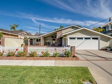 6194 East 6th Street, Long Beach, CA, 90803,