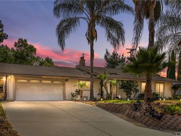 20334 Stanford Avenue, Riverside, CA, 92507,