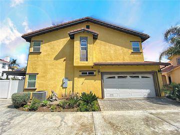 10854 Bonita Lane, Mission Hills San Fernando, CA, 91345,