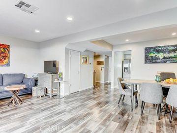 6333 Morse Avenue, Valley Glen, CA, 91606,