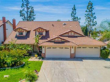 24099 Pleasant Run Road, Moreno Valley, CA, 92557,