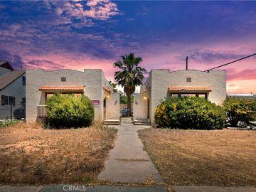 634 Euclid Avenue, Beaumont, CA, 92223,