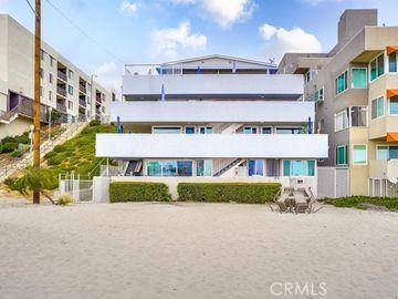 26 5th Place, Long Beach, CA, 90802,