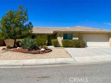 67944 Nicole Court, Desert Hot Springs, CA, 92240,