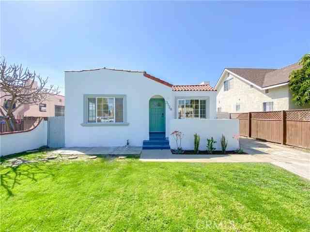 3128 Olive Street, Huntington Park, CA, 90255,