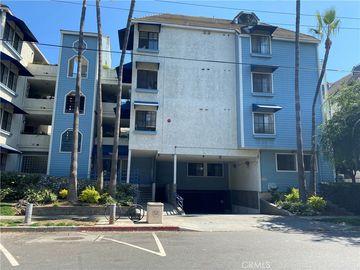 720 W 4th Street #202, Long Beach, CA, 90802,