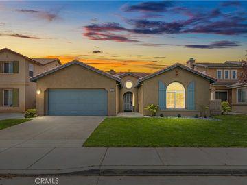 36083 Tahoe Street, Winchester, CA, 92596,