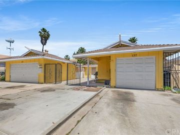 137 South Wayfield Street, Orange, CA, 92866,