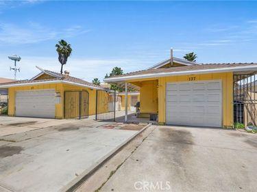137 South Wayfield Street, Orange, CA, 92866,