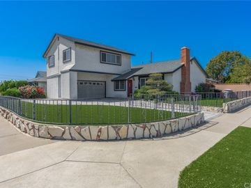 7821 Belgrave Avenue, Garden Grove, CA, 92841,