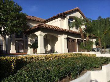 21321 Pinebluff Drive, Rancho Santa Margarita, CA, 92679,
