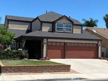 24931 Hon Avenue, Laguna Hills, CA, 92653,