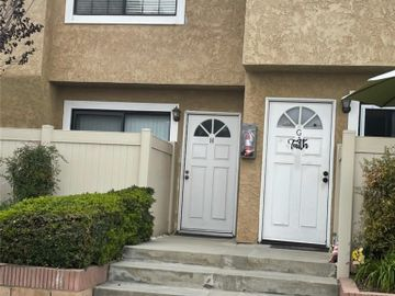 20963 E Covina Boulevard #H, Covina, CA, 91724,