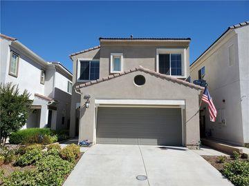 33764 King Drive, Yucaipa, CA, 92399,