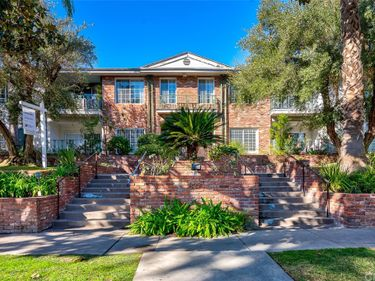 837 S Windsor Boulevard #4, Los Angeles, CA, 90005,