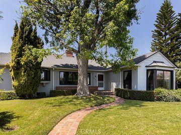 5041 Baldwin Avenue, Temple City, CA, 91780,
