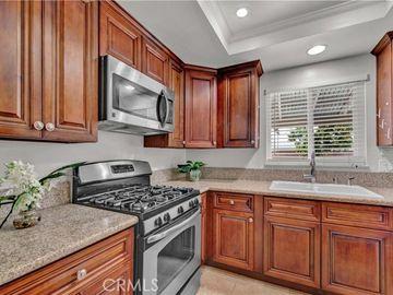 621 South Adria Street, Anaheim, CA, 92802,