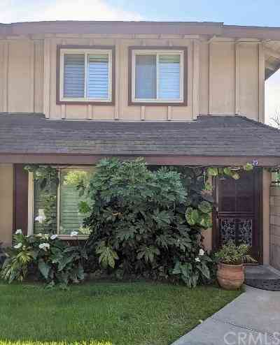 11000 Woodruff Avenue #25, Downey, CA, 90241,