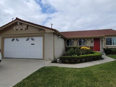 15251 Columbia Lane, Huntington Beach, CA, 92647,